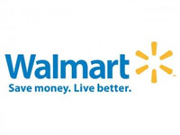 Namibia may oppose court ruling on Walmart
