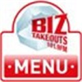 [Biz Takeouts Lineup] 02: We are back on air tonight