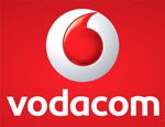 Vodacom sees red, leads TV adspend