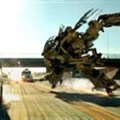 Three robot steps forward, two human steps back: Transformers 3