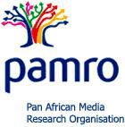 2011 PAMRO meeting announces speakers