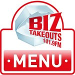 [Biz Takeouts Lineup] 10: Creating trends and leadership in advertising