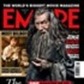 Empire magazine turns 10!