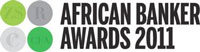 African Banker Awards shorlist announced