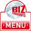 [Biz Takeouts Lineup] 13: How to break into new markets with innovative strategies