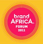 Brand Africa Forum to present first Brand Africa 100 awards