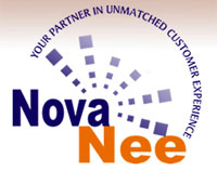 Kenya's Nova Nee eyes more East African markets