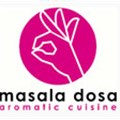 Intimate dining at Masala Dosa on Long Street