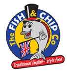 Taste confirms The Fish & Chip Co acquisition