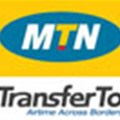 MTN-TransferTo partnership well underway