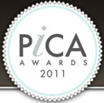 Adams & Adams awards individual categories at PICA awards