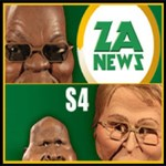 ZANews celebrates 100 000th download
