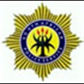 SAPS: South Africa's most corrupt State department