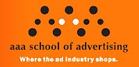 Copywriting courses at AAA