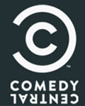 Comedy Central to launch in sub-Saharan Africa
