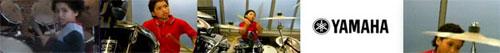 20 Yamaha: Blazing Talent