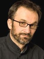 Branko Brkic