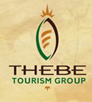 Thebe Tourism Group signs shareholder agreement