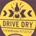 brandhouse Drive Dry is back with a new provocative campaign