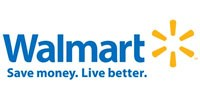Massmart-Walmart starts 2012 with extended price cuts