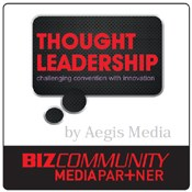 Third Thought Leadership Digibate to focus on search