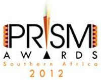 Deadline for PRISM entries this week