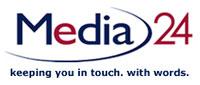 Liza Albrecht quits Media24