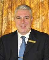 New GM appointed at Misty Hills Country Hotel
