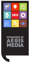 [2012 trends] Thoughts to challenge SA's communications industry