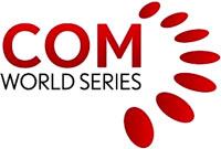 Mobile marketing summits set for Com World Series