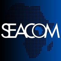 SEACOM signs 20 year agreement with Mozambique