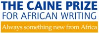 Judging panel announced for Caine Prize 2012