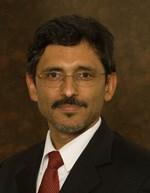 Ebrahim Patel (Image: GCIS)