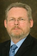 Rob Davies (Image: GCIS)