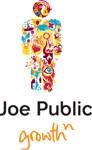 Jet set with Joe Public