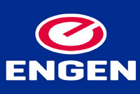 Support for International Change, Engen partner to fight HIV/AIDS