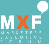 Marketers Executive Forum presents next XTALK in Port Elizabeth