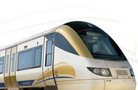 (Image: Gautrain website)