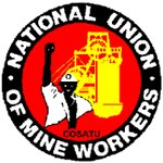 Mining at Implats to resume on Monday