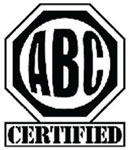 ABC notice 1 for 2012 out now