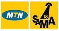 Adams & Adams to sponsor SAMAs