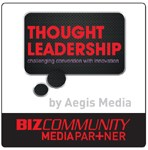 Fourth Thought Leadership Digibate to focus on print media