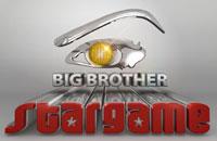 BBA7 branded 'StarGame'