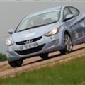 Elantra is SA Car of the Year