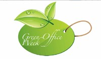 South Africans urged to support Green Office Week