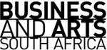 Entries open for BASA Awards
