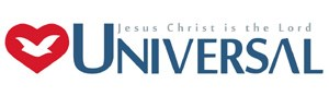 UCKG has nothing to do with a business club using its name - Universal Church of the Kingdom of God