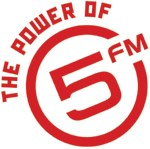 5FM up for international radio award