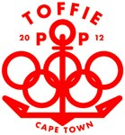Global skill, cultural exchange Toffie Pop Festival's aim