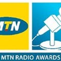 MTN Radio Awards: rewarding excellence or exercise in self-promotion?